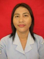 Patriecia Pianaung